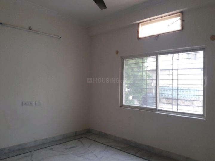 Living Room Image of 900 Sq.ft 2 BHK Apartment for rent in Mehdipatnam for 14000
