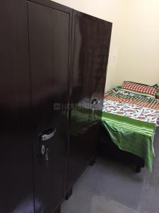 Bedroom Image of PG 4040325 Pitampura in Pitampura