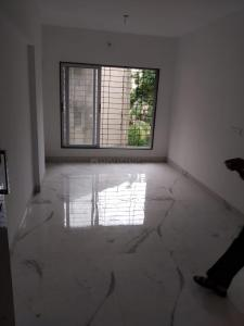 Gallery Cover Image of 750 Sq.ft 2 BHK Apartment for buy in Kandivali West for 12800000