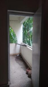Gallery Cover Image of 1100 Sq.ft 2 BHK Apartment for buy in Jalvayu Defence Enclave, Kharghar for 10600000