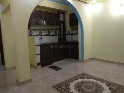 Gallery Cover Image of 1100 Sq.ft 2 BHK Apartment for rent in Chhattarpur for 14500