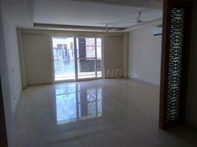 Gallery Cover Image of 2844 Sq.ft 3 BHK Independent Floor for buy in DLF Phase 1 for 25500000