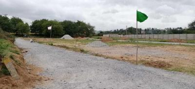 Gallery Cover Image of  Sq.ft Residential Plot for buy in Hosur for 1450000