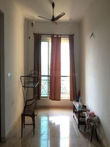 Gallery Cover Image of 1755 Sq.ft 3 BHK Apartment for rent in Powai for 89000