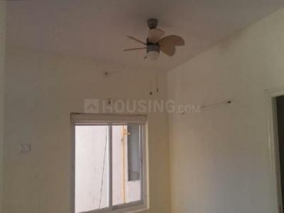 Gallery Cover Image of 1540 Sq.ft 3 BHK Apartment for rent in Golden Grand, Yeshwanthpur for 33000