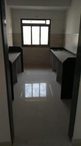 Gallery Cover Image of 1020 Sq.ft 2 BHK Apartment for buy in Kanakia Kanakia Sevens, Andheri East for 17500000