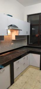 Gallery Cover Image of 1970 Sq.ft 3 BHK Apartment for rent in Omega IV Greater Noida for 12000