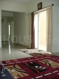 Gallery Cover Image of 1200 Sq.ft 2 BHK Apartment for buy in Erandwane for 18500000