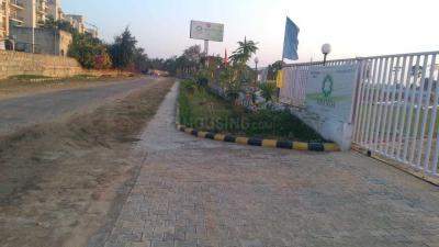 600 Sq.ft Residential Plot for Sale in Kali Kholi, Bhiwadi