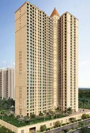 Gallery Cover Image of 1000 Sq.ft 2 BHK Apartment for buy in Hiranandani Eagleridge Wing A, Hiranandani Estate for 15700000