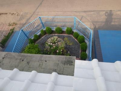 Gallery Cover Image of 3500 Sq.ft 5 BHK Villa for buy in Lohia Nagar for 25000000