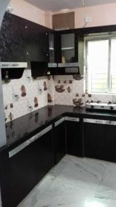 Gallery Cover Image of 760 Sq.ft 2 BHK Apartment for buy in Uttar Panchanna Gram for 3500000