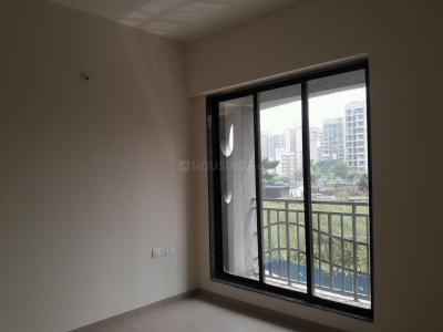 Gallery Cover Image of 1390 Sq.ft 3 BHK Apartment for buy in Leena Bhairav Residency, Mira Road East for 11259000