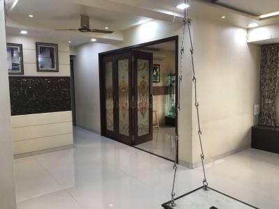 Gallery