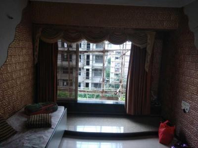 Gallery Cover Image of 935 Sq.ft 2 BHK Apartment for buy in Bhoomi Group Residency, Kandivali West for 19500000