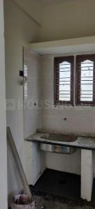 Gallery Cover Image of 1000 Sq.ft 2 BHK Apartment for rent in Shingapura for 11000