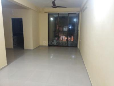 Gallery Cover Image of 1620 Sq.ft 3 BHK Apartment for buy in Ghatlodiya for 8000000