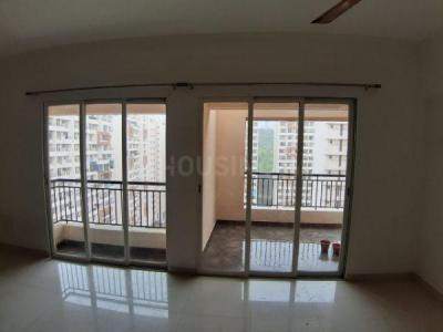 Gallery Cover Image of 1430 Sq.ft 3 BHK Apartment for buy in Puraniks Abitante, Bavdhan for 8800000