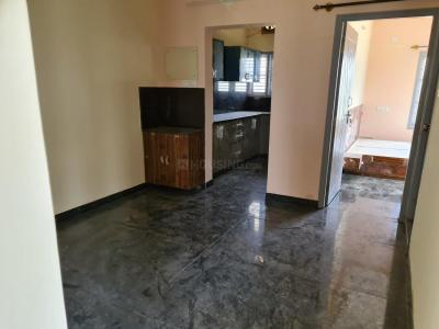 Gallery Cover Image of 1600 Sq.ft 2 BHK Independent Floor for rent in Arakere for 15000
