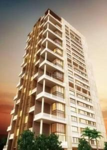 Gallery Cover Image of 3600 Sq.ft 4 BHK Apartment for buy in Kolte Patil 24K Atria, Pimple Nilakh for 35000000