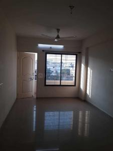 Gallery Cover Image of 1000 Sq.ft 2 BHK Apartment for buy in Somalwada for 4500000