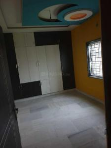 Gallery Cover Image of 1305 Sq.ft 3 BHK Independent House for buy in Poranki for 14500000