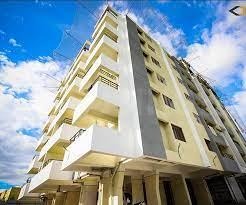 Gallery Cover Image of 883 Sq.ft 2 BHK Apartment for buy in Arruj Golden Paradise, Ravet for 4950000