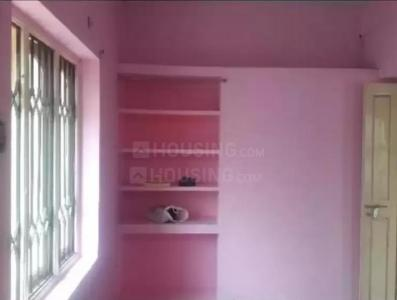 Gallery Cover Image of 550 Sq.ft 1 BHK Independent Floor for rent in Choolai for 10000