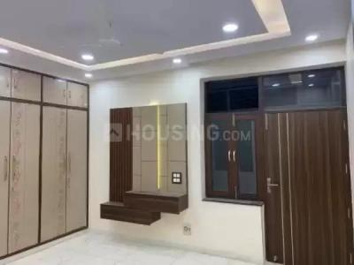 Gallery Cover Image of 2700 Sq.ft 3 BHK Independent Floor for buy in South Extension I for 14000000