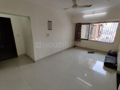 Gallery Cover Image of 1000 Sq.ft 2 BHK Independent House for buy in KUL Kudos, Andheri West for 20000000