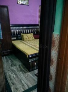 Gallery Cover Image of 420 Sq.ft 1 BHK Independent House for buy in Sector 105 for 2900000