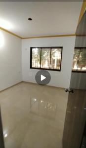 Gallery Cover Image of 1130 Sq.ft 2 BHK Apartment for buy in Shree Ambica Moreshwar Heights, Kamothe for 9000000
