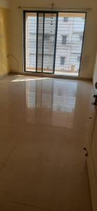 Gallery Cover Image of 1150 Sq.ft 2 BHK Apartment for rent in Tharwani Rosebella, Kharghar for 21000