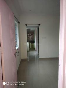 Gallery Cover Image of 1200 Sq.ft 1 BHK Independent House for rent in Krishnarajapura for 6700