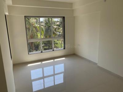 Gallery Cover Image of 1050 Sq.ft 2 BHK Apartment for rent in Godrej Central, Chembur for 45000