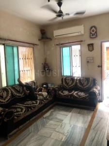 Gallery Cover Image of 900 Sq.ft 2 BHK Apartment for buy in Sardar Colony for 4200000