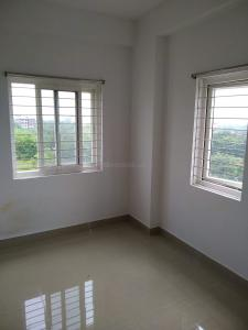 Gallery Cover Image of 550 Sq.ft 1 BHK Independent House for rent in Ameerpet for 8000