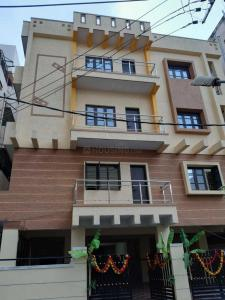 Gallery Cover Image of 16000 Sq.ft 10 BHK Independent House for buy in Koti Hosahalli for 45000000