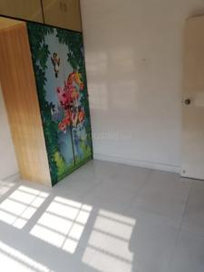 Gallery Cover Image of 1039 Sq.ft 2 BHK Apartment for rent in Vikhroli East for 54000