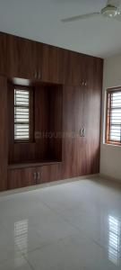 Gallery Cover Image of 1700 Sq.ft 3 BHK Apartment for rent in Mantri Premero, Sarjapur Road for 30000
