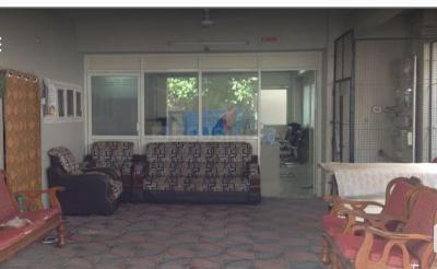 Living Room Image of Sri Mahalaxmi PG in Tarnaka
