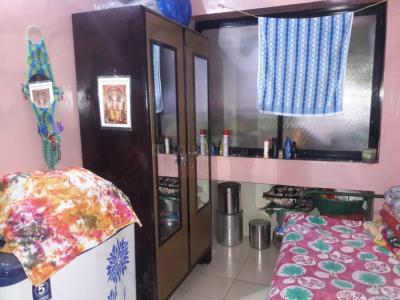Gallery Cover Image of 225 Sq.ft 1 BHK Apartment for buy in Kurla East for 3200000