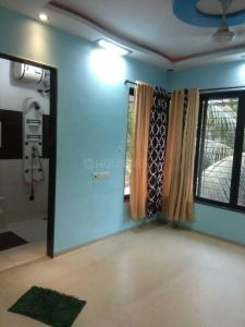 Gallery Cover Image of 1850 Sq.ft 4 BHK Apartment for rent in Tingre Nagar for 78000