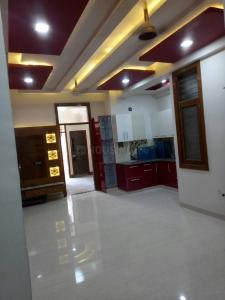 Gallery Cover Image of 800 Sq.ft 2 BHK Independent Floor for buy in Vasundhara for 3625000