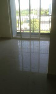 Gallery Cover Image of 589 Sq.ft 1 BHK Independent Floor for buy in Palghar for 1900000