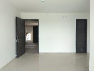 Gallery Cover Image of 725 Sq.ft 1 BHK Apartment for rent in Akurdi for 13000