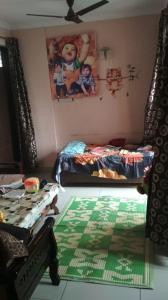 Gallery Cover Image of 645 Sq.ft 1 BHK Apartment for buy in Shastri Nagar for 2200000