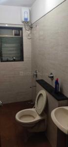 Bathroom Image of Boys PG in Malad West