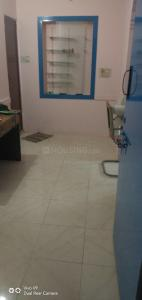 Gallery Cover Image of 400 Sq.ft 1 BHK Independent Floor for rent in Electronic City for 5500