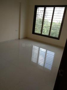Gallery Cover Image of 1450 Sq.ft 3 BHK Apartment for rent in Ghatkopar East for 59000